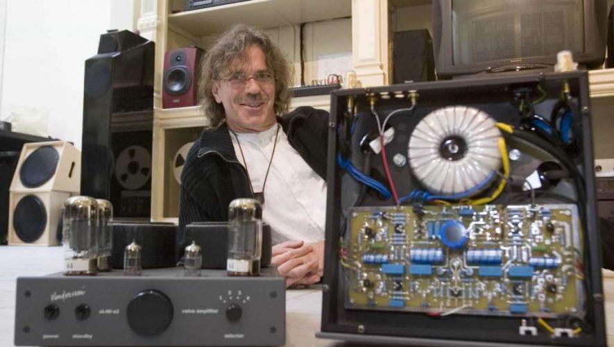 TubeSociety staat weer open voor inschrijvingen voor het cursusjaar 2012