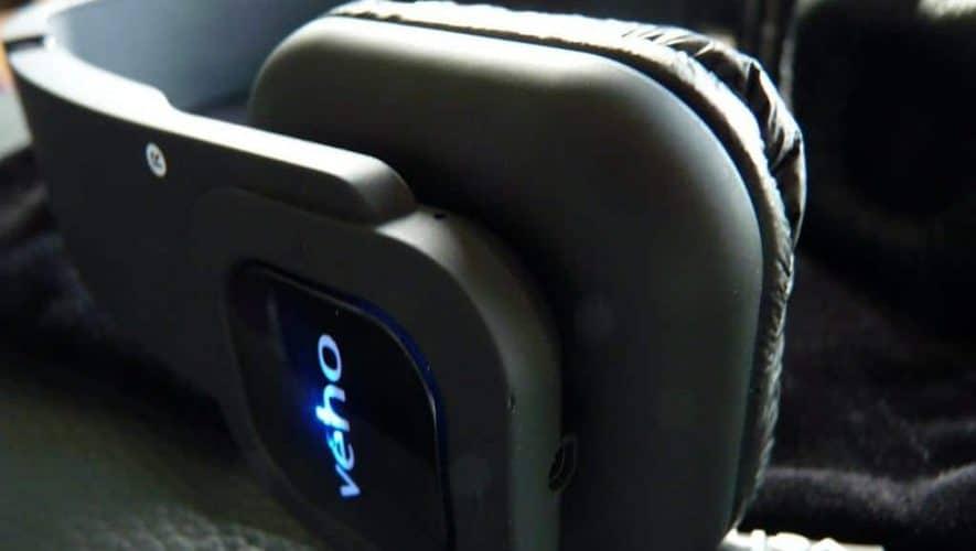Veho VEP-004-BT headset-6