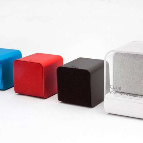 NuForce Cube_01
