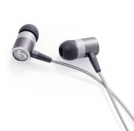 Teufel Audio Aureol Fidelity