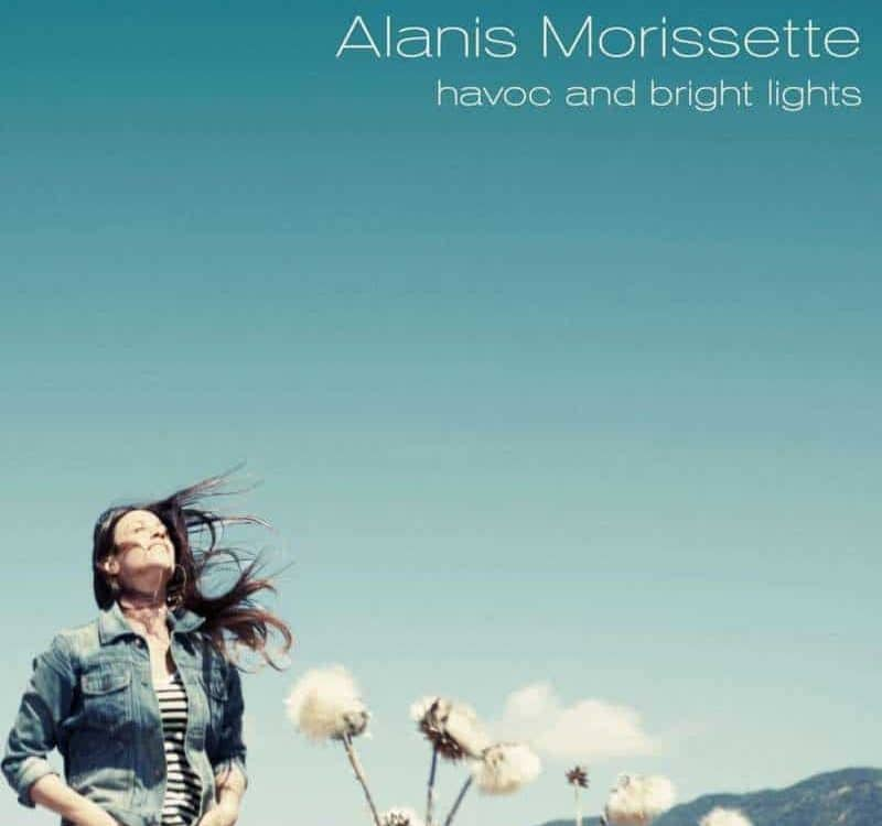 Alanis-Morissette-Havoc-and-Bright-Lights-2012