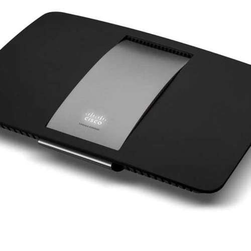 Cisco EA6500 router