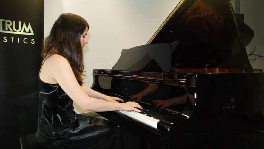 natalia ivashina pianiste