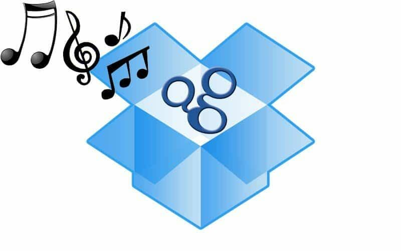 dropbox neemt audiogalaxy over