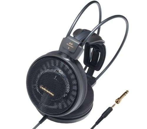 AudioTechAD900x