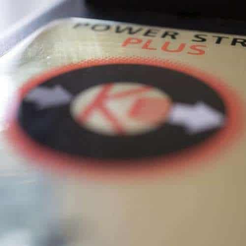Kemp PowerStrip Plus 8