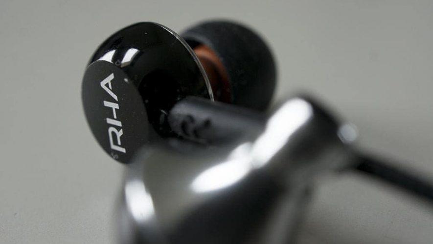 RHA MA450i