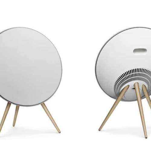 Bang Olufsen Beoplay A9