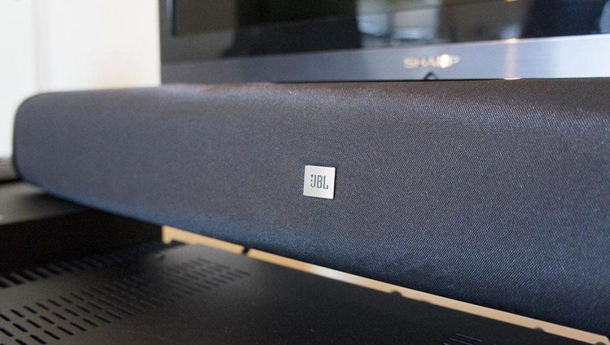 jBL SB 200 soundbar