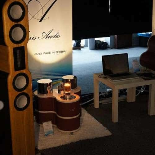 Auris Audio