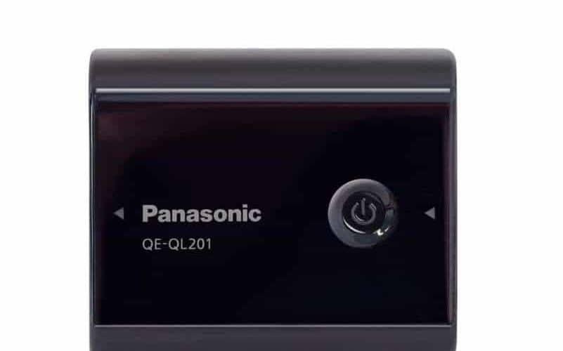 Panasonic QL201