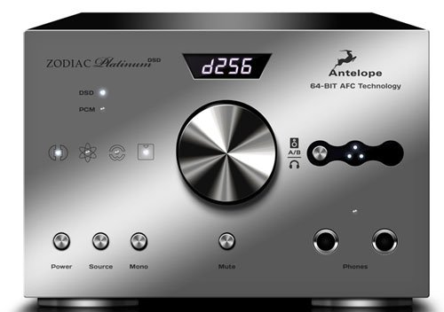 Antelope_Audio_Platinum