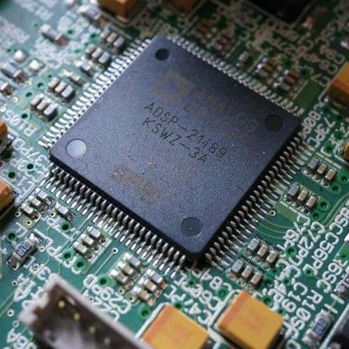 NAIM DAC V1 NAP 100