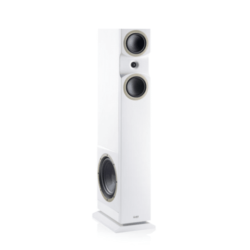 Teufel Audio Theater Hybrid 6