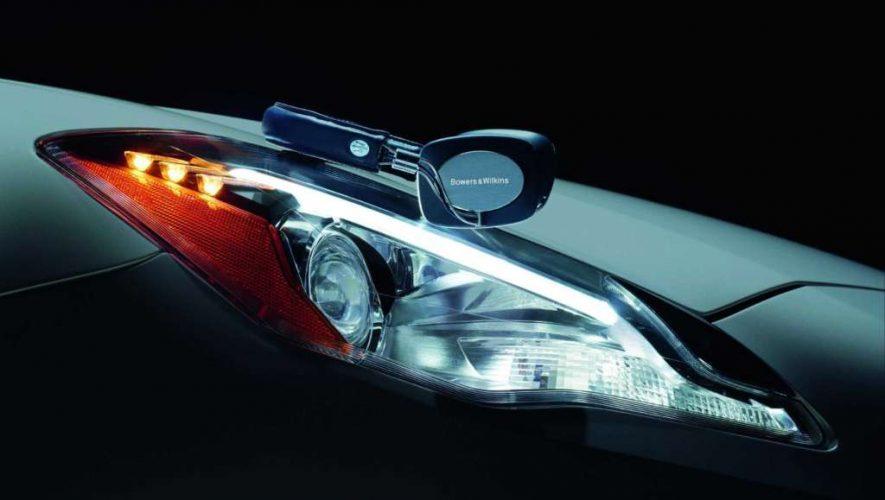B&W P5-Maserati (1)