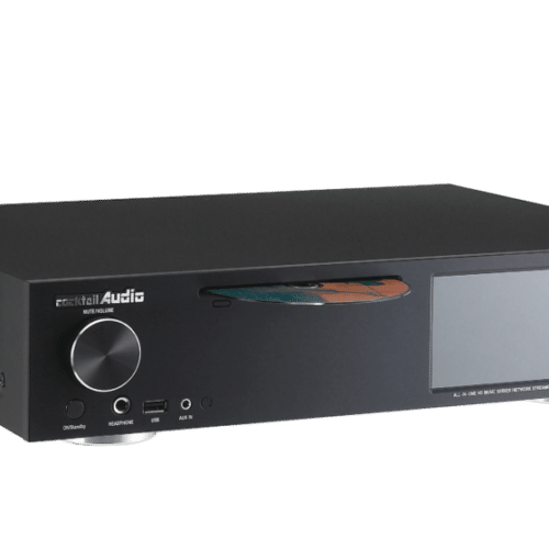 CocktailAudio X30 (2)