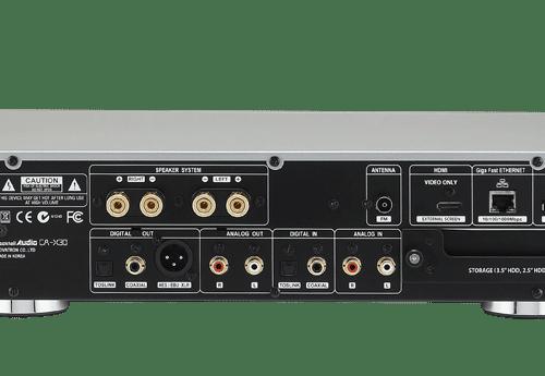 CocktailAudio X30 (5)