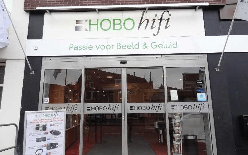 HOBO hifi Purmerend (2)