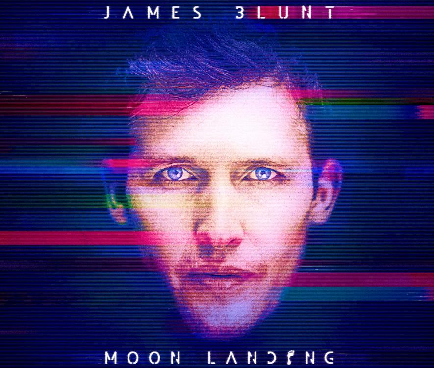 James-Blunt-Moon-Landing