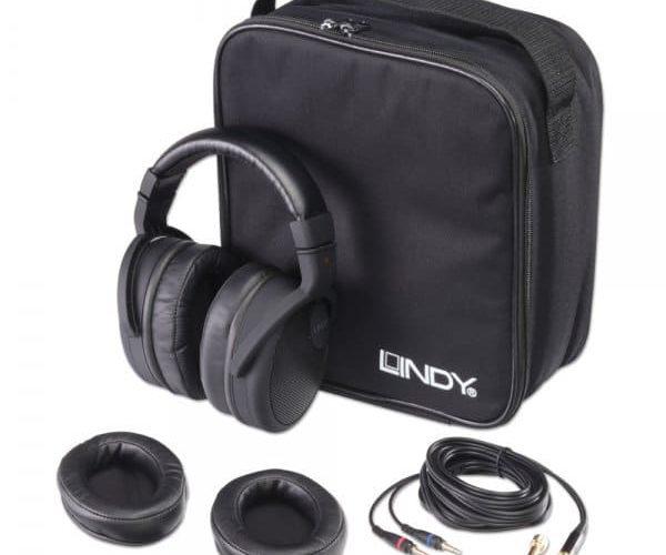 LINDY HF-110 (2)