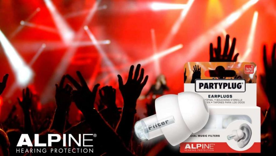 Alpine PartyPlug (2)