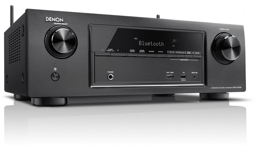 Denon-AVR-X1100W (1)