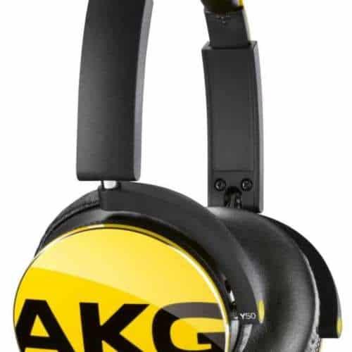 AKG Y50. jpg