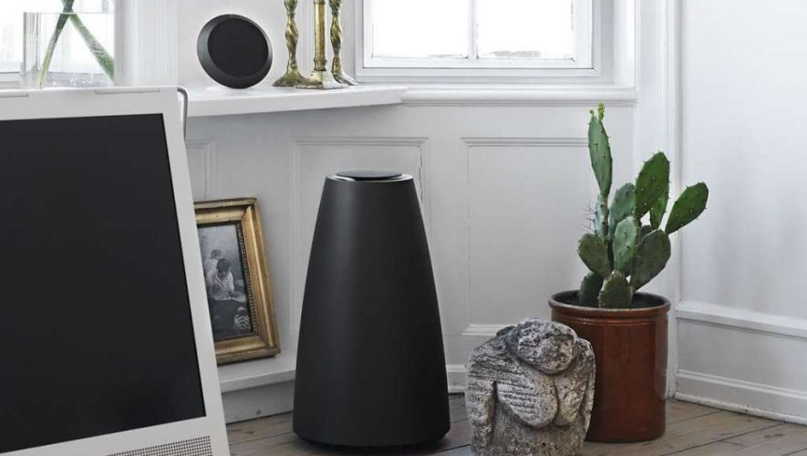 BeoPlay S8-1