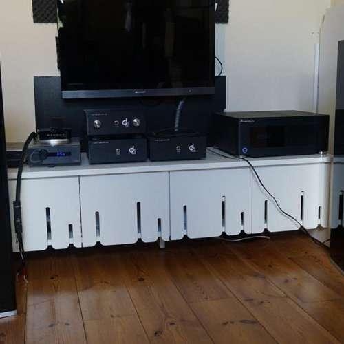 Focal Easya speakers