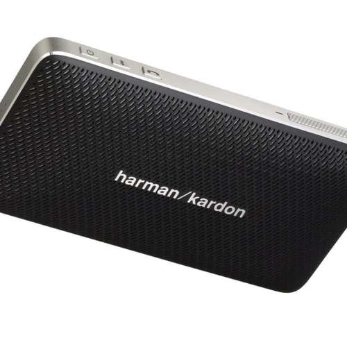 Harman Kardon Esquire Mini (1)