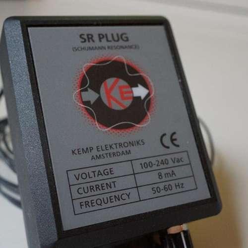 Kemp SR Plug