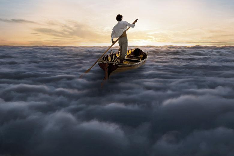 pink_floyd_The_Endless_River