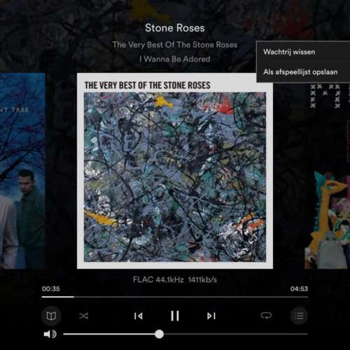 Naim Mu-so iPad app (5)