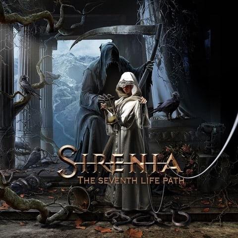 Sirenia-TheSeventhLifePath