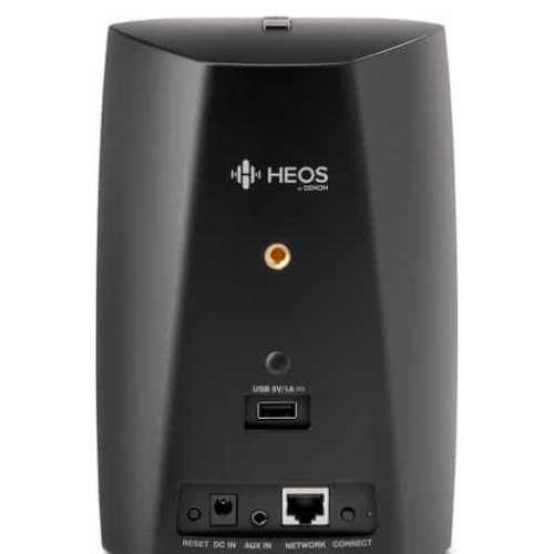 HEOS 1 (3)