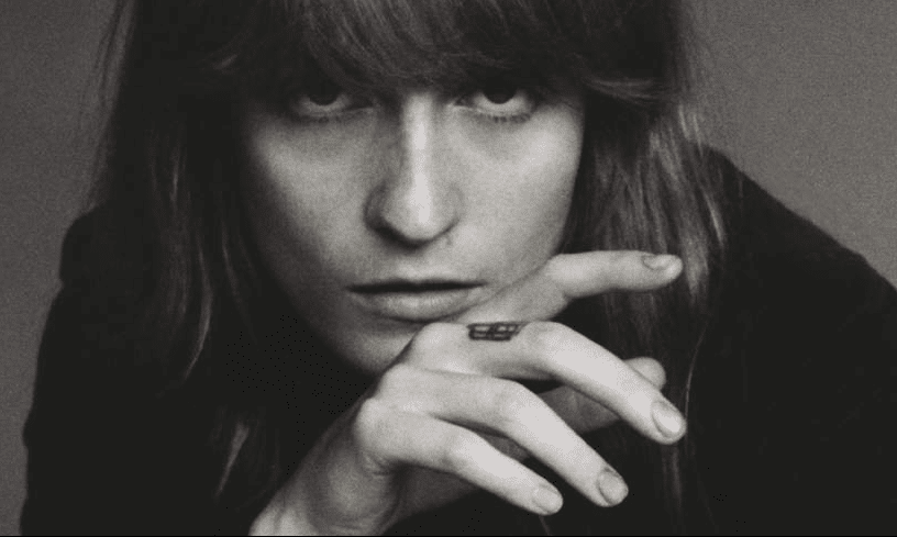 Florence-The-Machine-How-Big-How-Blue-How-Beautifu