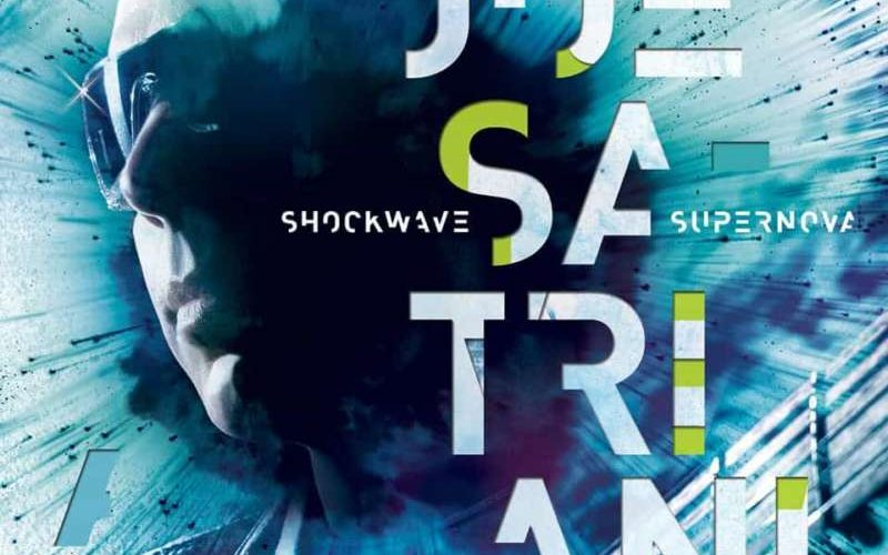 joe-satriani-shockwave-supernova-album-cover-2015