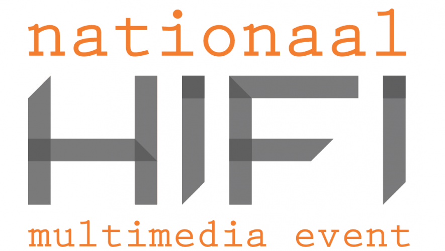 Nationaal Hifi Multimedia Event