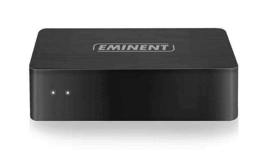 Eminent EM7415