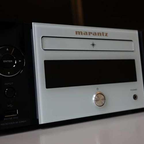 Marantz Melody M-CR611