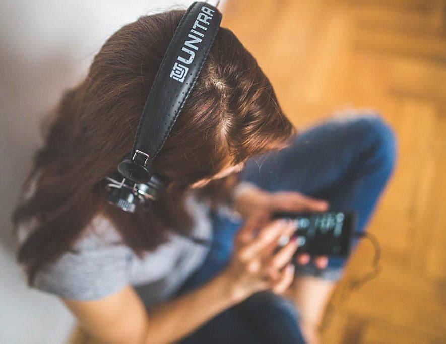 Streamen en mobiel: een populaire combinatie