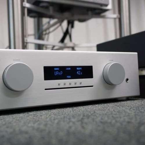 review-hegel-h360-avm-cs52