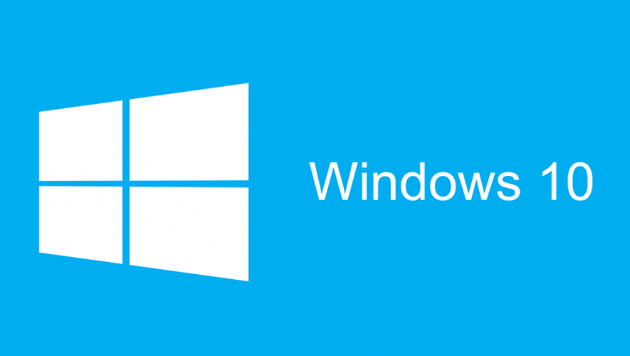 Windows 10 gaat geld kosten