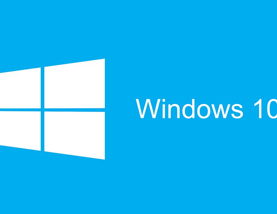 Windows 10 gaat geld kosten