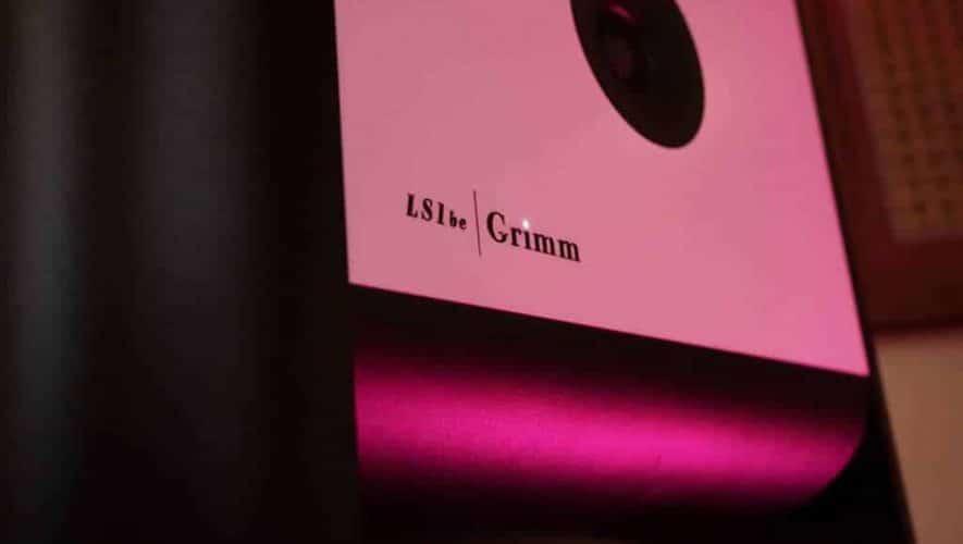 Grimm LS1