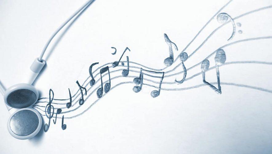 Muziek downloaden behoort mogelijk binnen vier jaar al tot het verleden