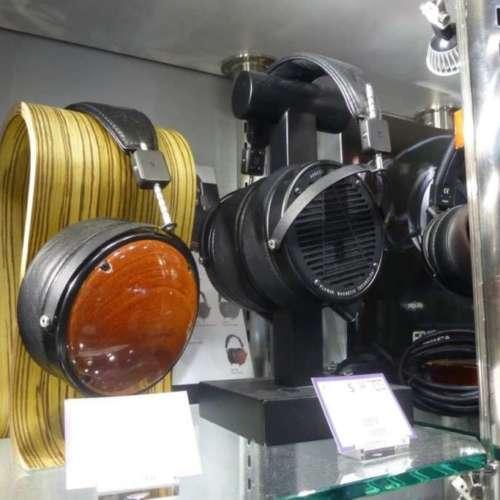 China-audio