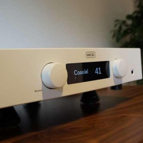 hegel-audio-oslo