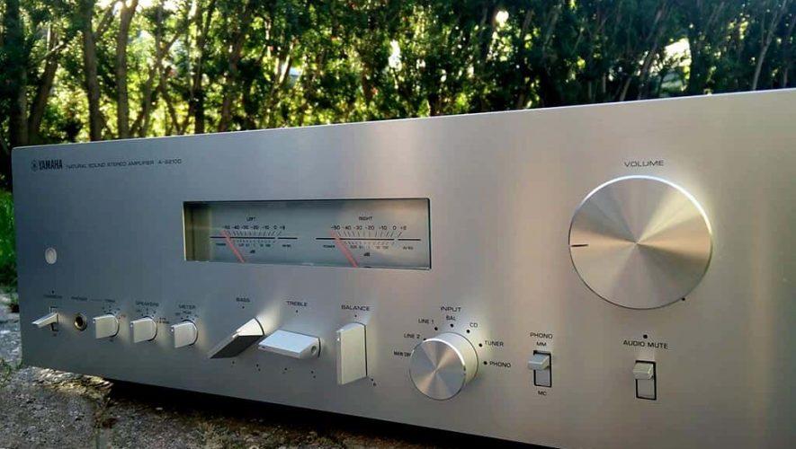 yamaha-A-S2100-AMP