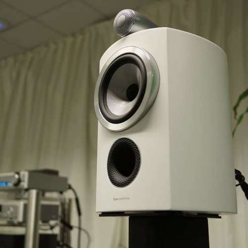 bowers-wilkins-805d3